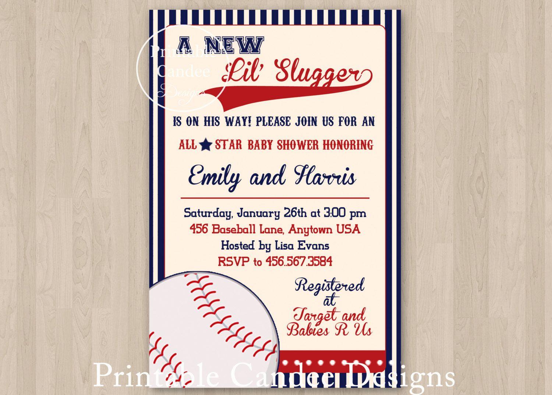 100+ [ Vintage Themed Baby Shower Invitations ]   Vintage Little ...