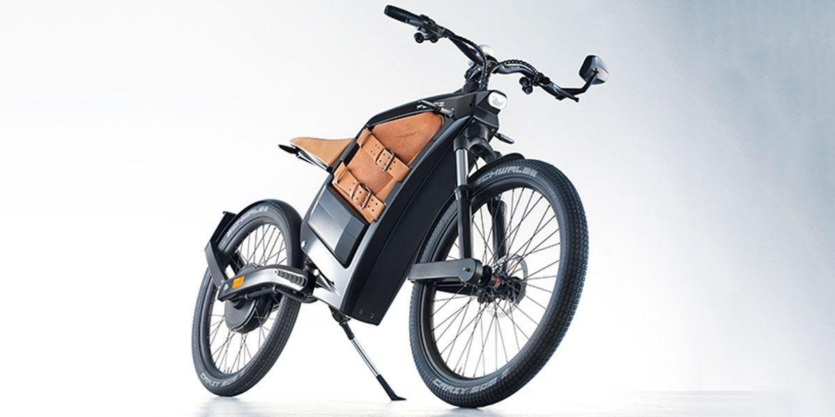 Pin by Sudarsh Singh on Transportation Design Bike