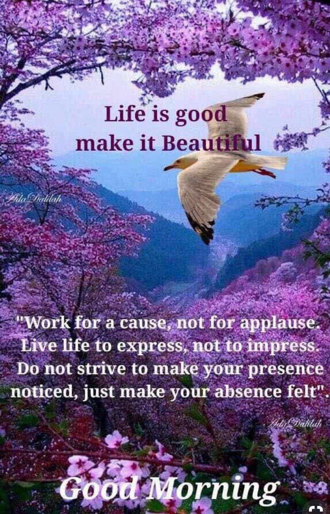 Good Cause Greetings Gallery Greetings Card Design Simple