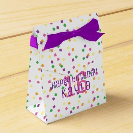 Colorful Favor Boxes | Zazzle #confettisquares Colorful Confetti Squares Party Celebration Favor Box #colorful #birthday #party #supplies #confettisquares Colorful Favor Boxes | Zazzle #confettisquares Colorful Confetti Squares Party Celebration Favor Box #colorful #birthday #party #supplies #confettisquares Colorful Favor Boxes | Zazzle #confettisquares Colorful Confetti Squares Party Celebration Favor Box #colorful #birthday #party #supplies #confettisquares Colorful Favor Boxes | Zazzle #conf #confettisquares
