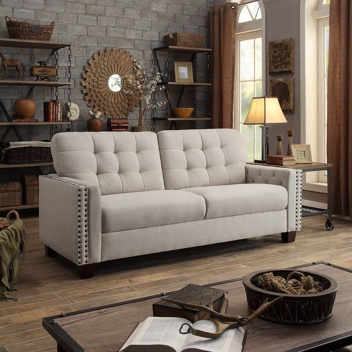 Shop Joss U0026 Main For Stylish Sofas To Match Your Unique Tastes And Budget.  Enjoy