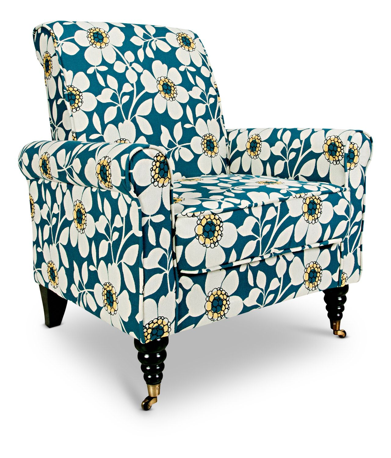 """angelo:HOME Harlow Chair... I love that this is the """"Harlow"""" chair!"""