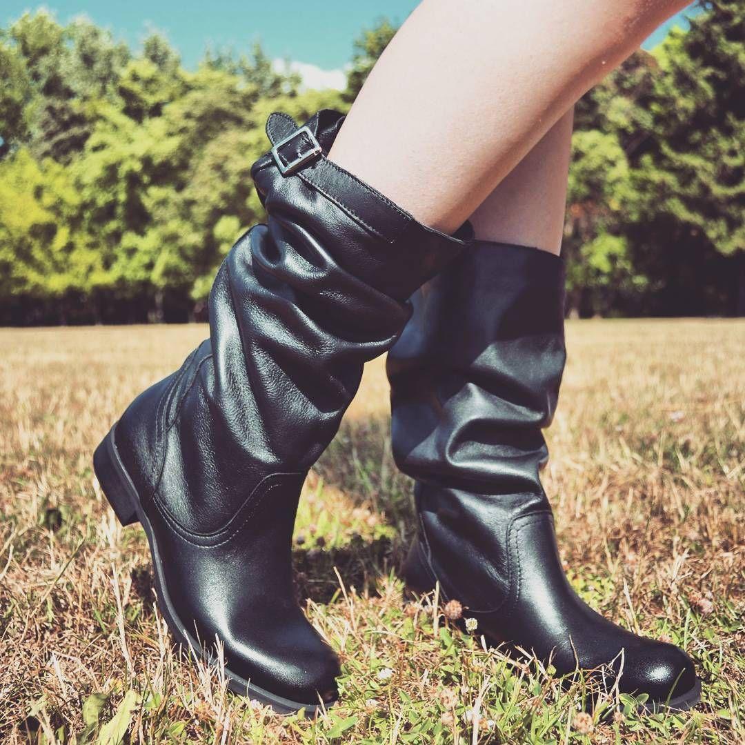 3a8d99641b Bikers♡ #biker #boots #stivali #madeinitaly🇮🇹 #summer #boots ...