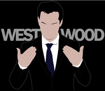 Westwood.