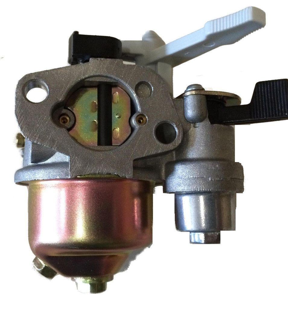 Generac Pressure Washer Carburetor 2500PSI 2700PSI 2800PSI