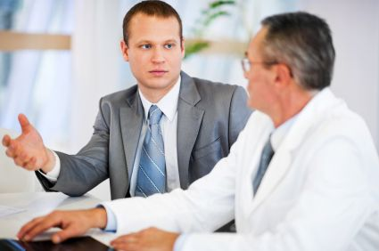 5 Ehr Demo Tricks To Avoid Job Interview This Or That Questions Interview Questions