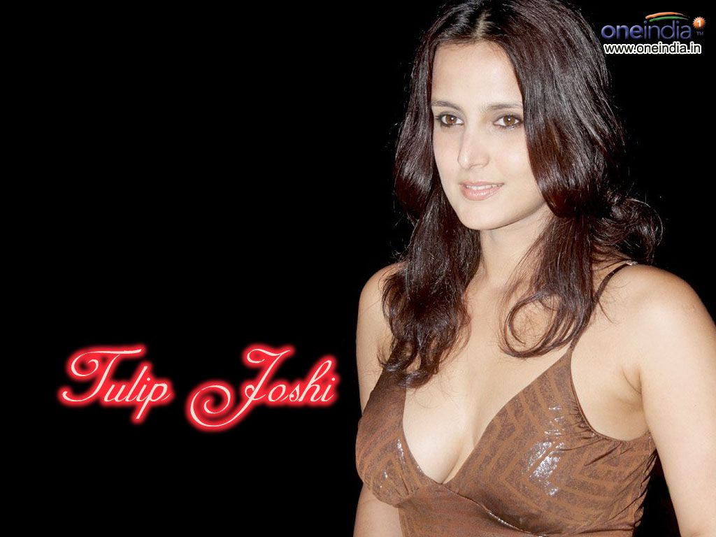 tulip joshi hot picstulip joshi instagram, tulip joshi husband, tulip joshi armenian, tulip joshi religion, tulip joshi mother, tulip joshi wikipedia, tulip joshi parents, tulip joshi, tulip joshi wiki, tulip joshi facebook, tulip joshi wedding pics, tulip joshi photo, tulip joshi married, tulip joshi marriage, tulip joshi hot pics, tulip joshi hot scene, tulip joshi husband vinod nair, tulip joshi kiss, tulip joshi hamara photos
