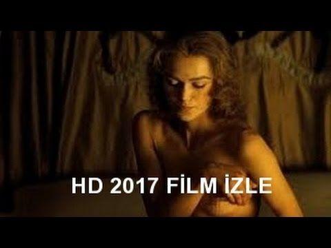 Türkçe dublaj erotik film izle  Erotik film izle 18