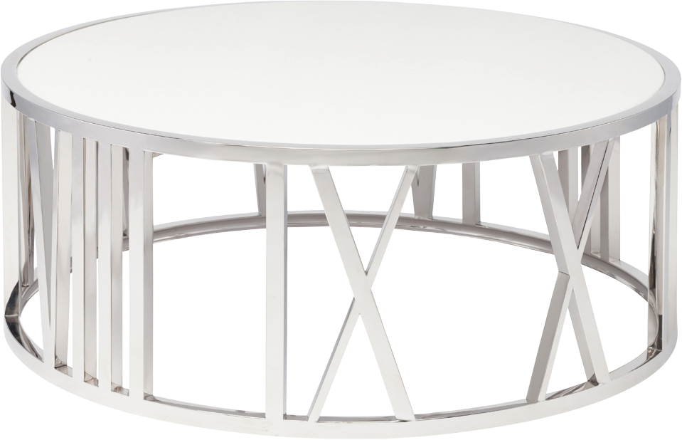 roman coffee table white in 2020 coffee table modern on exclusive modern nesting end tables design ideas very functional furnishings id=25485