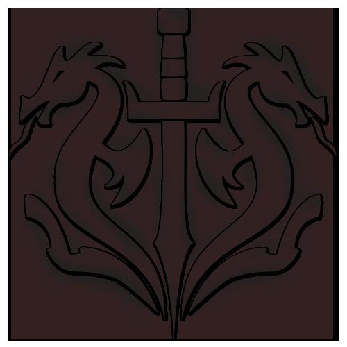 20160222131026 500500 Halloween Pinterest Mortal Kombat And