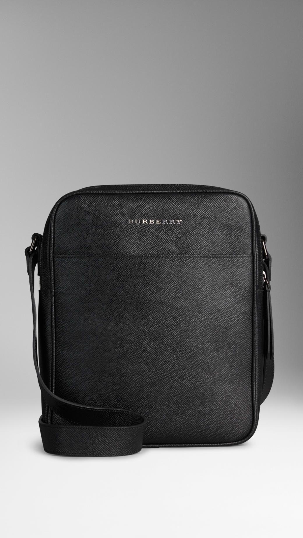 More Diseño BagsDuffle Men's BagsBriefcasesToteamp; En n0O8wPkX