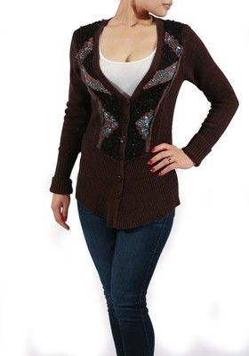 Free People Sweater Size M Medium Silk Blend Sequinned Lace BUY NOW! http://thriftygirls.webstoreplace.com/item/free-people-sweater-size-m-medium-silk-blend-sequinned-lace?itemId=321174455287