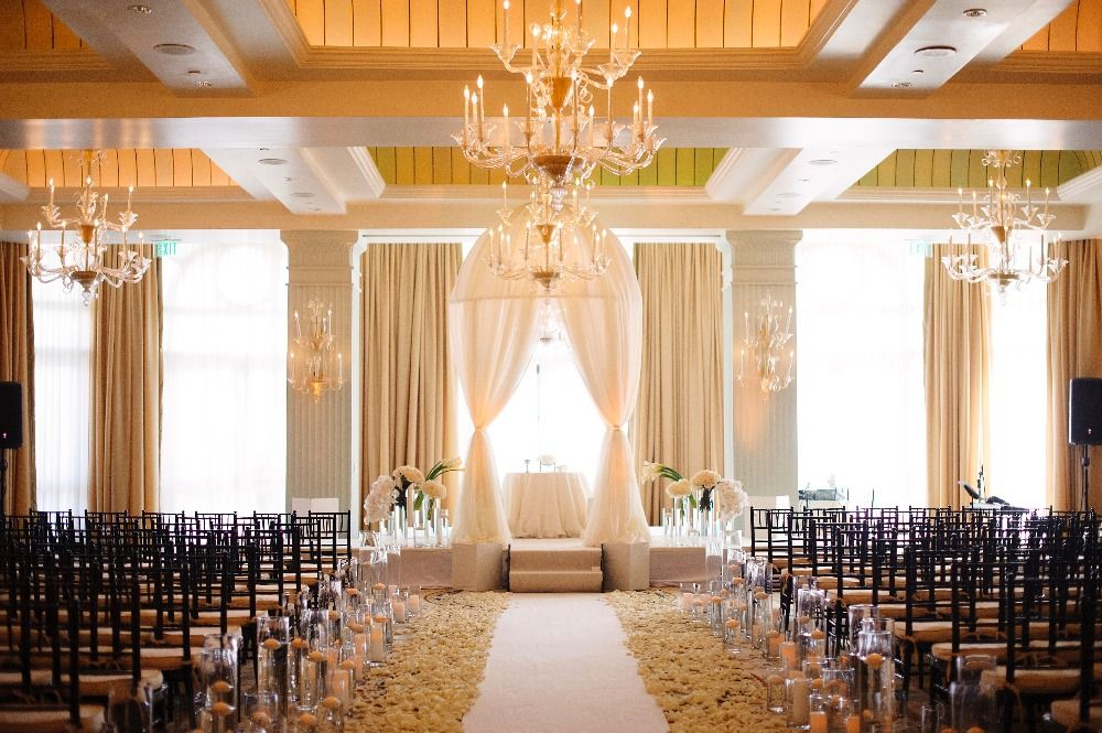 Pin By Bob Gail Events Event Planni On White Wedding Inspiration Wedding Event Planning Wedding Los Angeles Event Producer