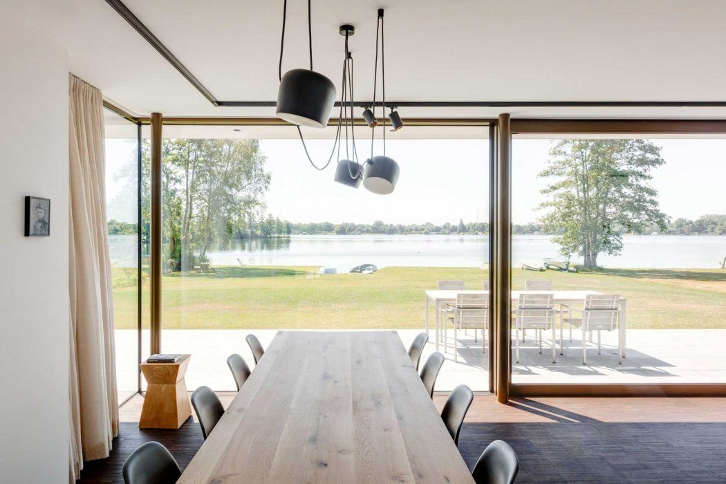 Tolle Entwerfen Sie Ihre Eigene Küche 3d Fotos - Küchen Ideen ...