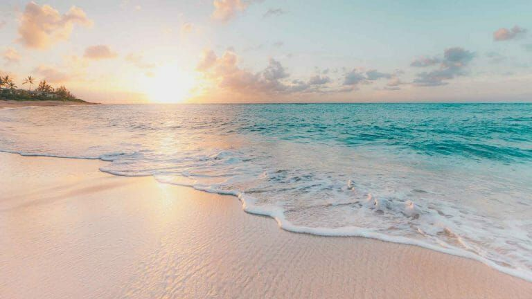 116 Free Beach Wallpapers For Your Phone Desktop In 2020 Computer Wallpaper Desktop Wallpapers Laptop Wallpaper Desktop Wallpapers Nature Desktop Wallpaper