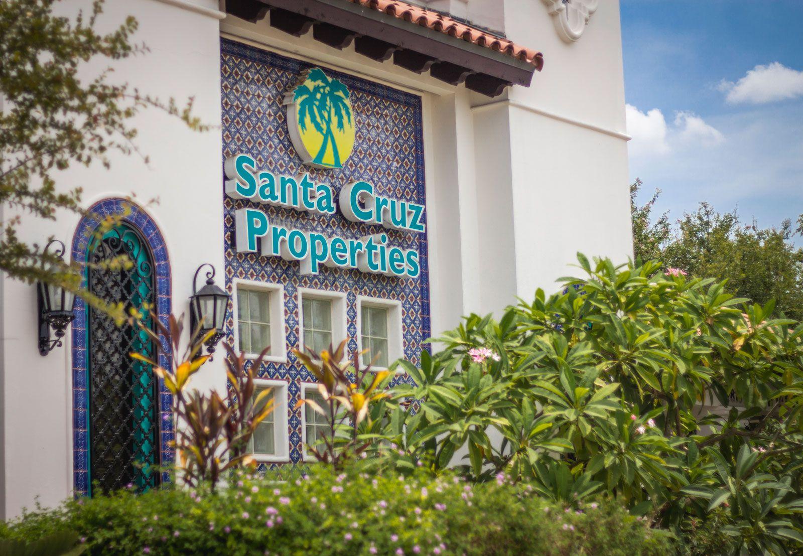 Comprar Terreno En El Condado De Starr In 2020 Santa Cruz Starr