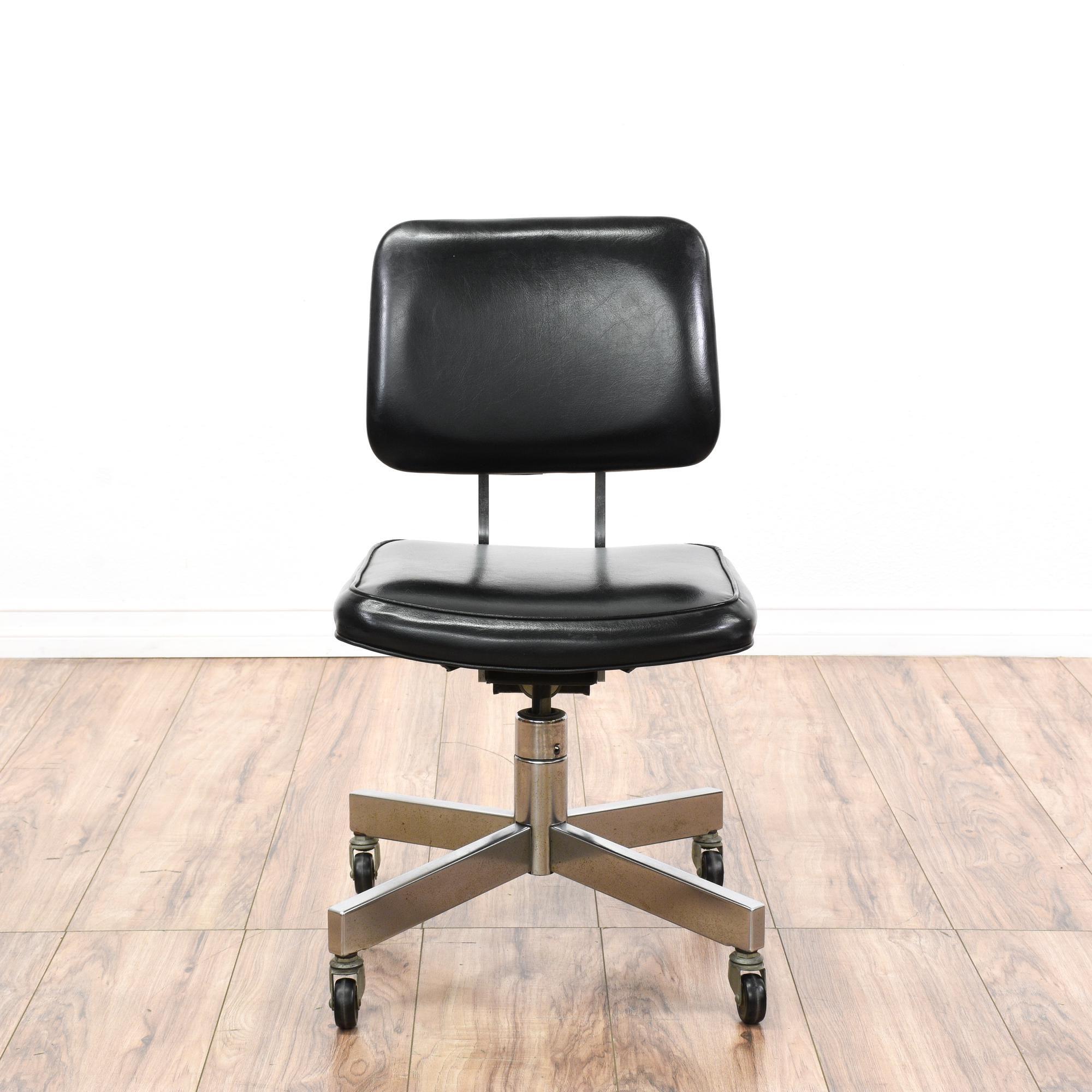 Erkunde Bürodrehstuhl, Bürostühle Und Noch Mehr!