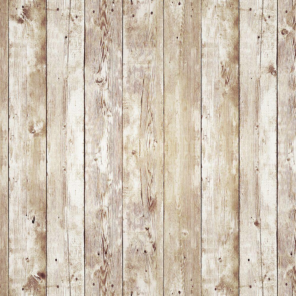 Papel de parede madeira 1887 pap is de parede da zelda for Papel de pared madera