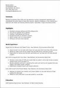 Human nature essay topics