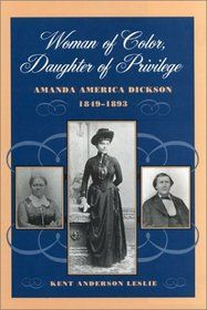 Privilege of being a woman book