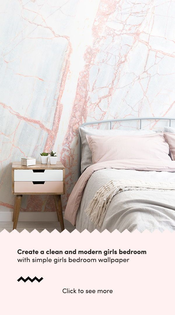 Best Bronze Marble Wallpaper Stylish Textured Marble 640 x 480