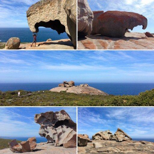 Kangaroo Island Beaches: Where To Go On Kangaroo Island For Nature & Outdoor