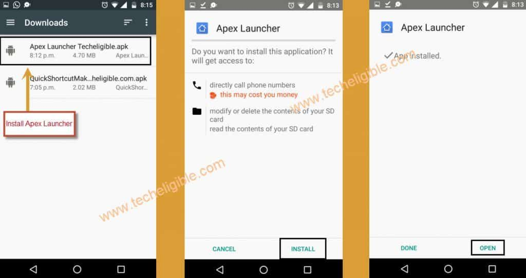 How To Bypass Google Account Zte Blade A320 Android 7 1 1 By Adb
