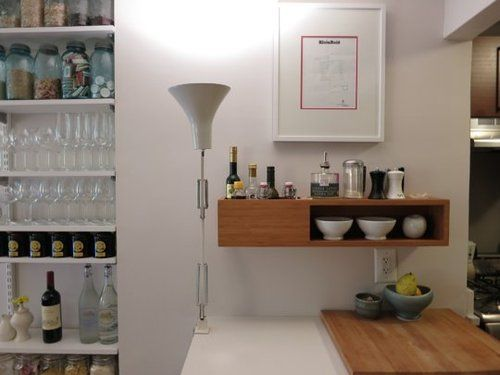 28) small spaces | Tumblr | apartment | Pinterest | Small spaces ...