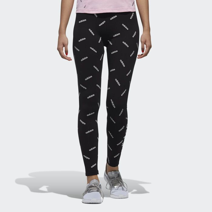 leggings adidas s