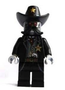 lego cowboys - Yahoo Image Search Results