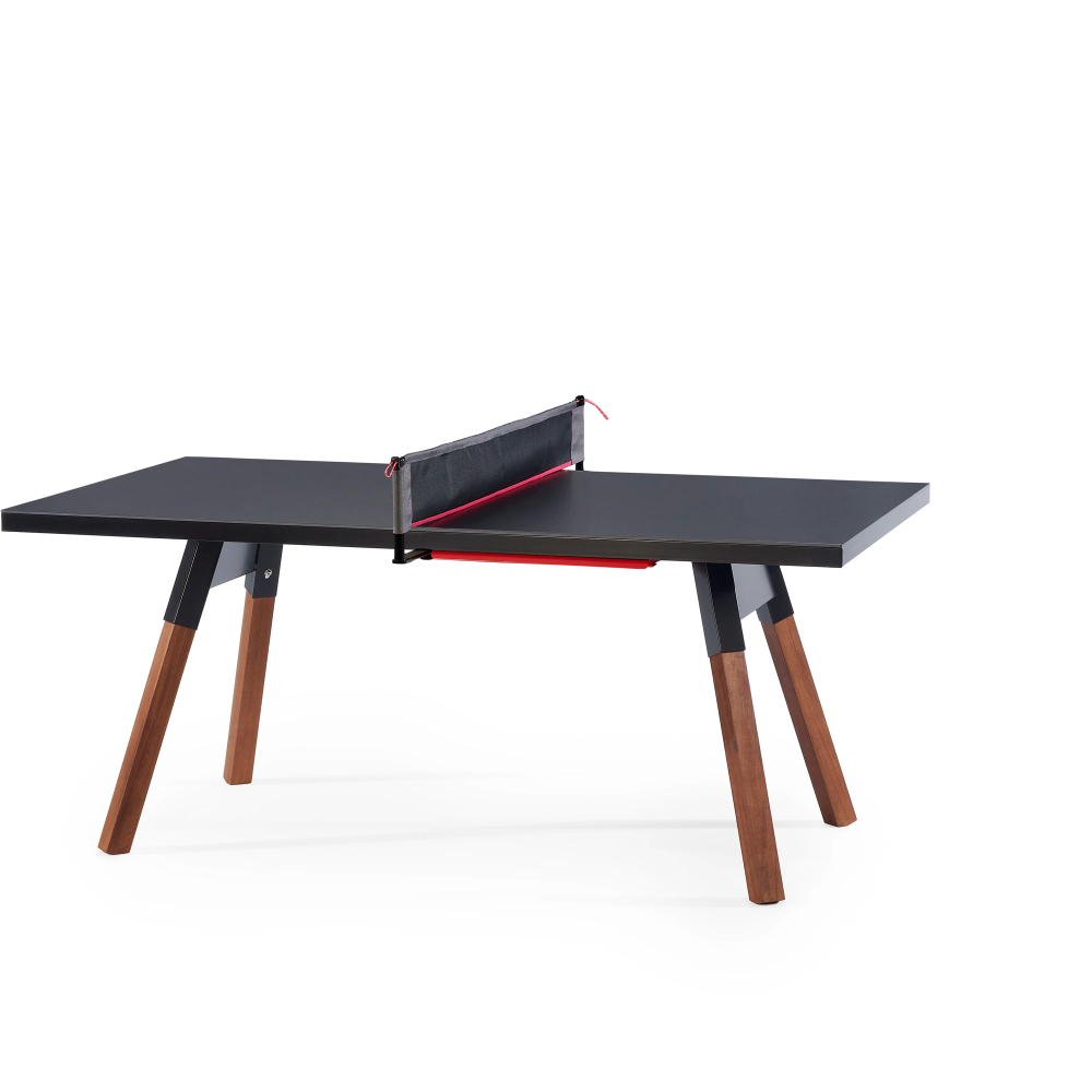 You And Me Ping Pong Table 180 Mini In 2020 Ping Pong Table Ping Pong Table