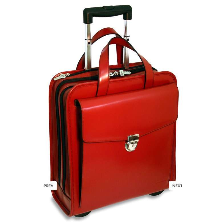 Swiss Laptop Bags With Wheels Bag Computer
