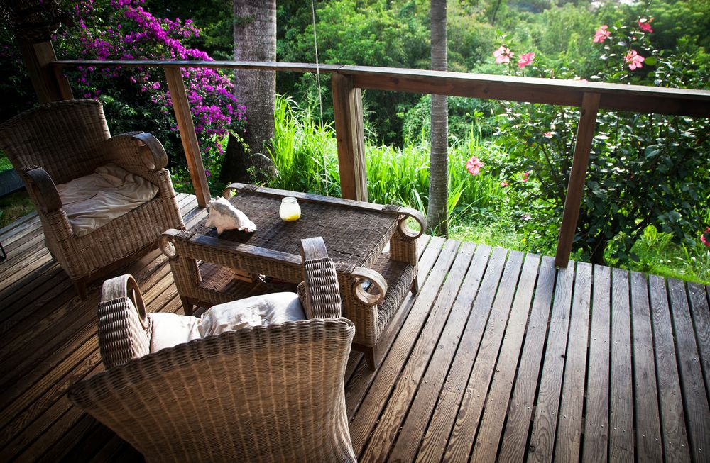 7 Must Have Front Porch Ideas Thatu0027ll Keep