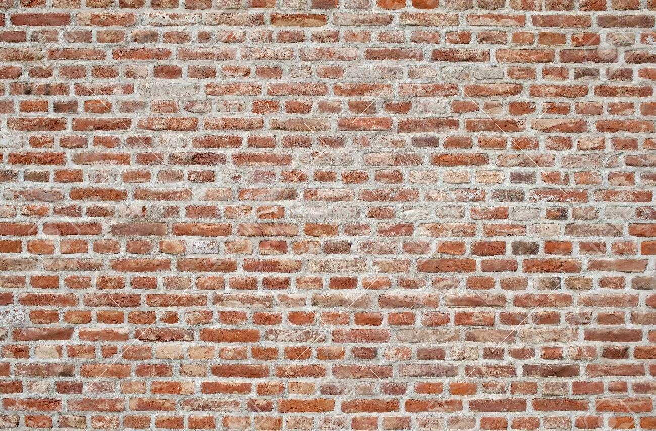brick wall Google Search Red brick walls, Brick wall