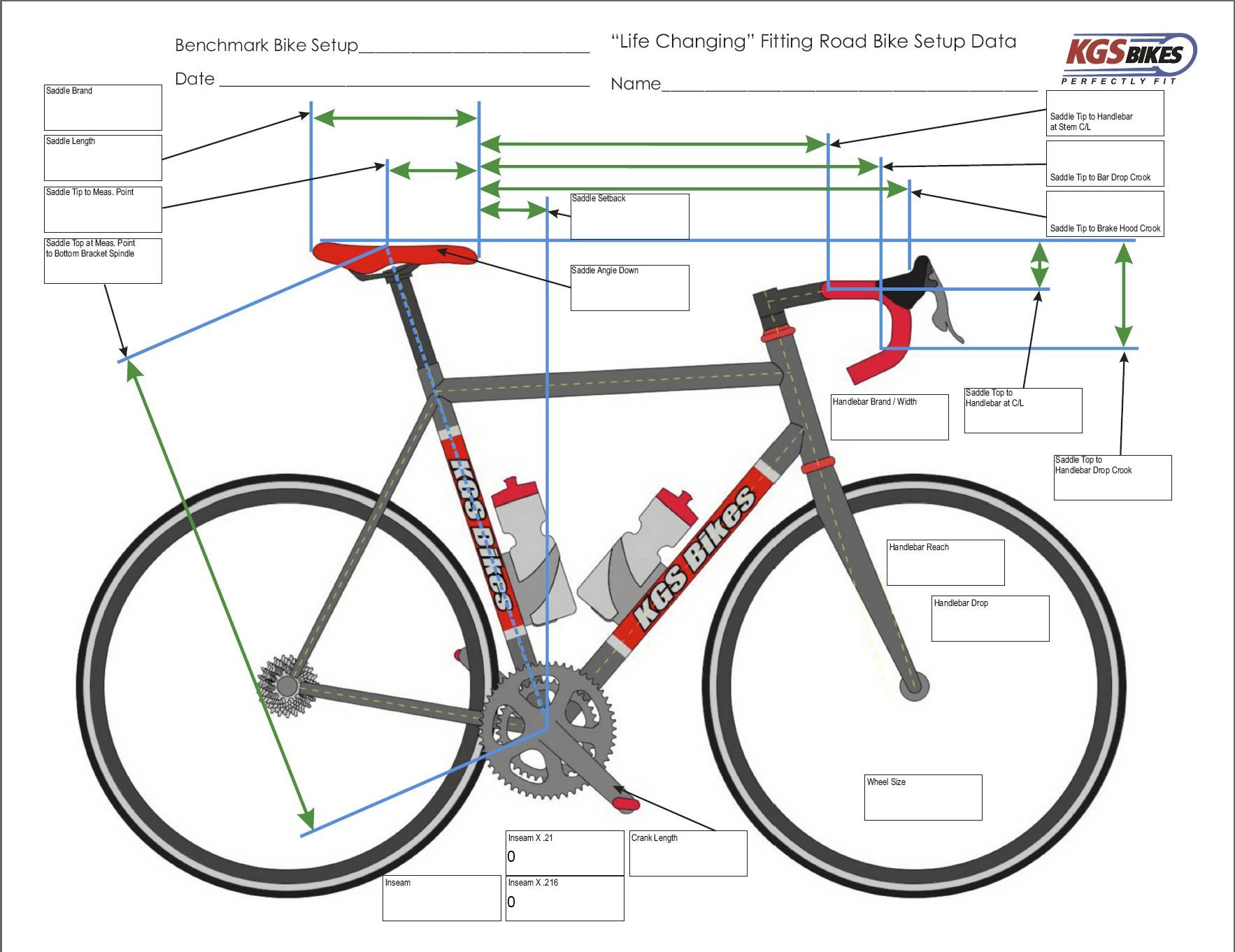 Bike Position Road Cycle World Pinterest Cycling