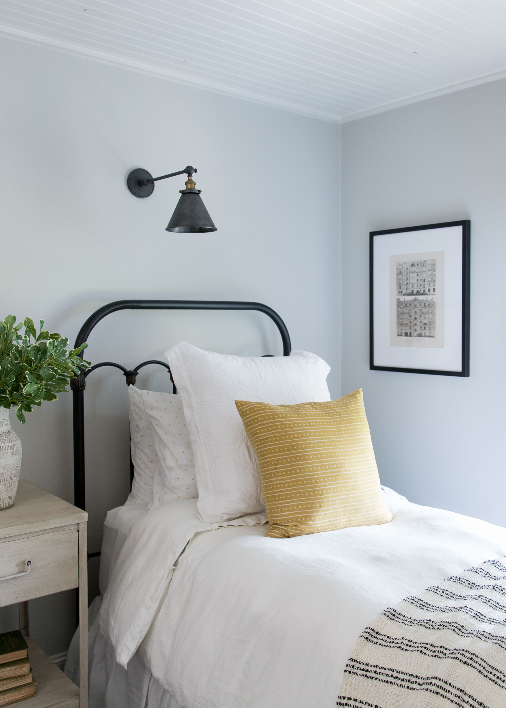 8+ Bedrooms ideas  bedroom decor, fixer upper, bedroom design