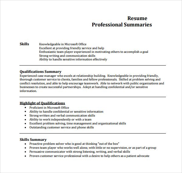 Sample Youth Advocate Resume. Youth Resume Examples Youth Resume .