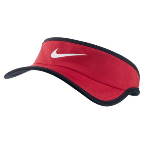 Need nike visor men Finding difficult to find the best nike visor men   Our  list of nike visor men will give you plenty of i d2d4d26c432
