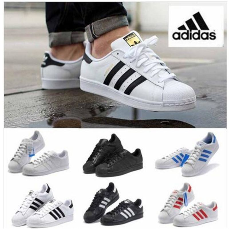 Adidas. Nike Basketball ShoesRunning ...