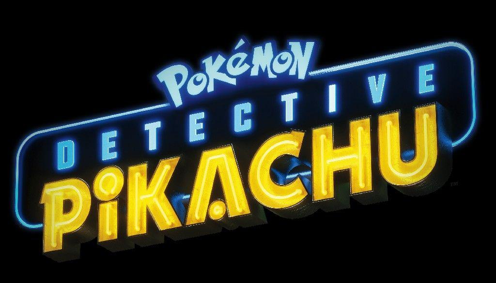 Pikachu Png Viral Pikachu Pokemon Trading Card Pokemon Trading Card Game
