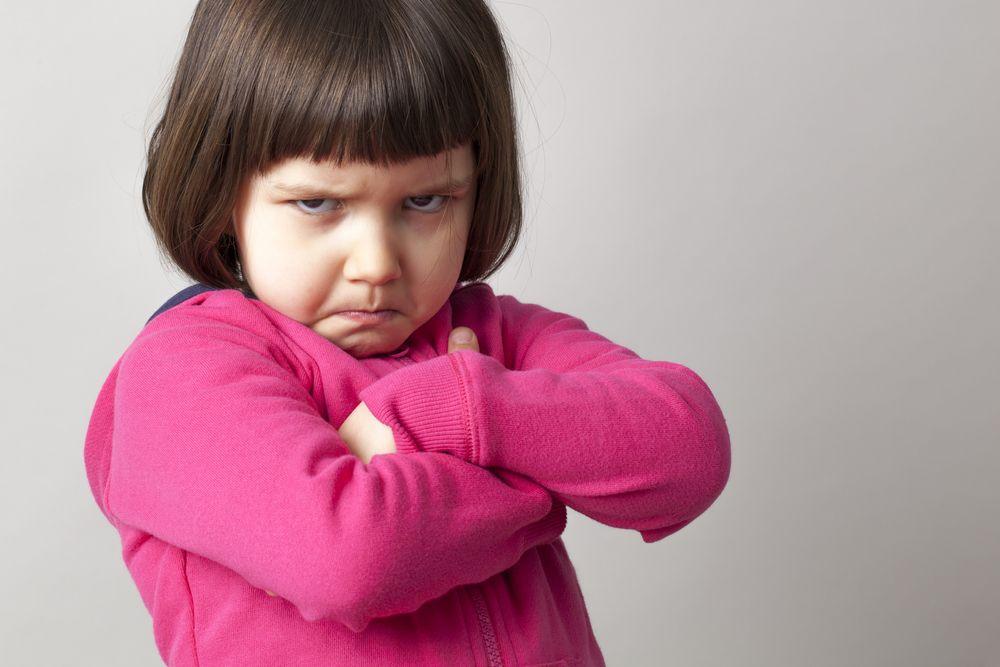 Картинки о злости девушки, диплома картинки смешные