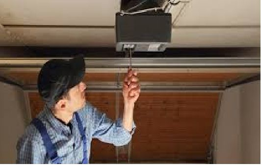 Seattle Garage Doors Provides You With A Full Assistant Program That Goes From The Consultation Garage Door Repair Garage Door Springs Garage Door Installation