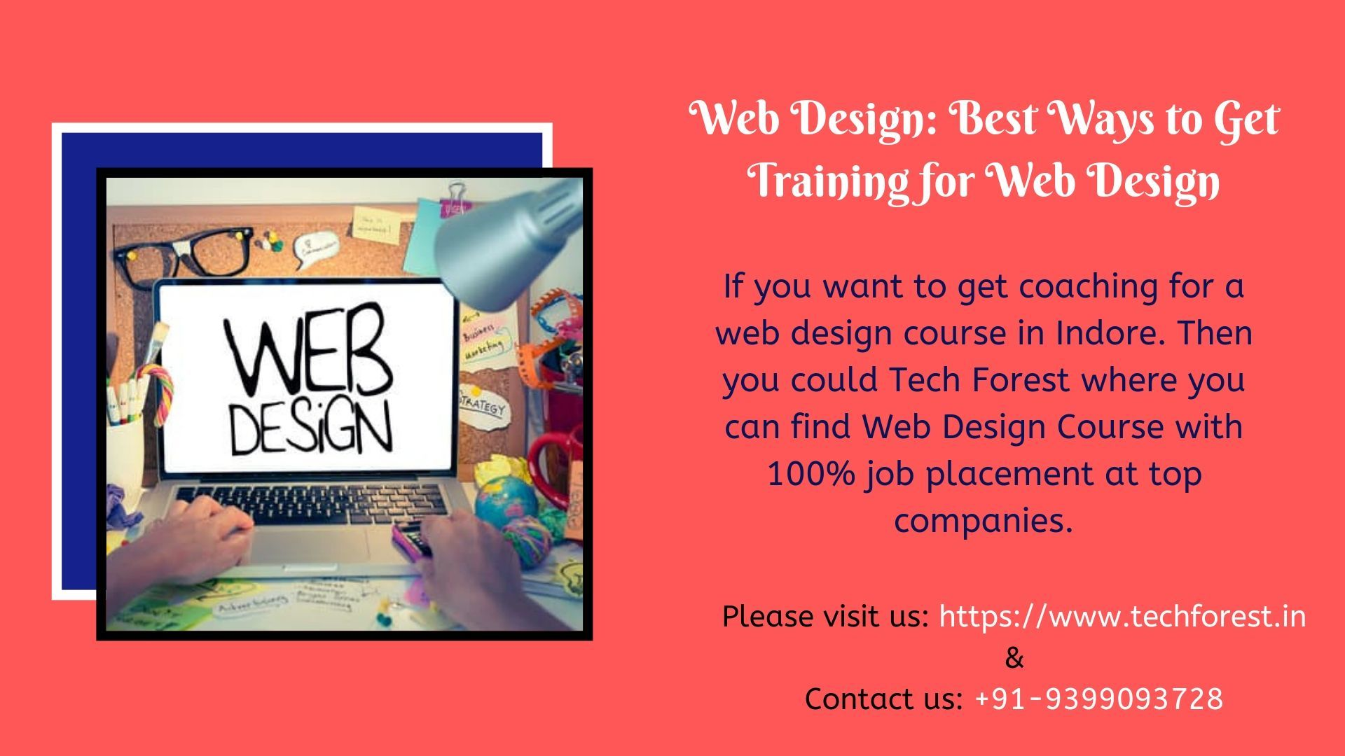 Web Design Best Ways To Get Training For Web Design Web Design Course Web Design Web Design Training