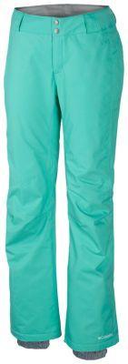 Women's Bugaboo™ Pant – Plus Size