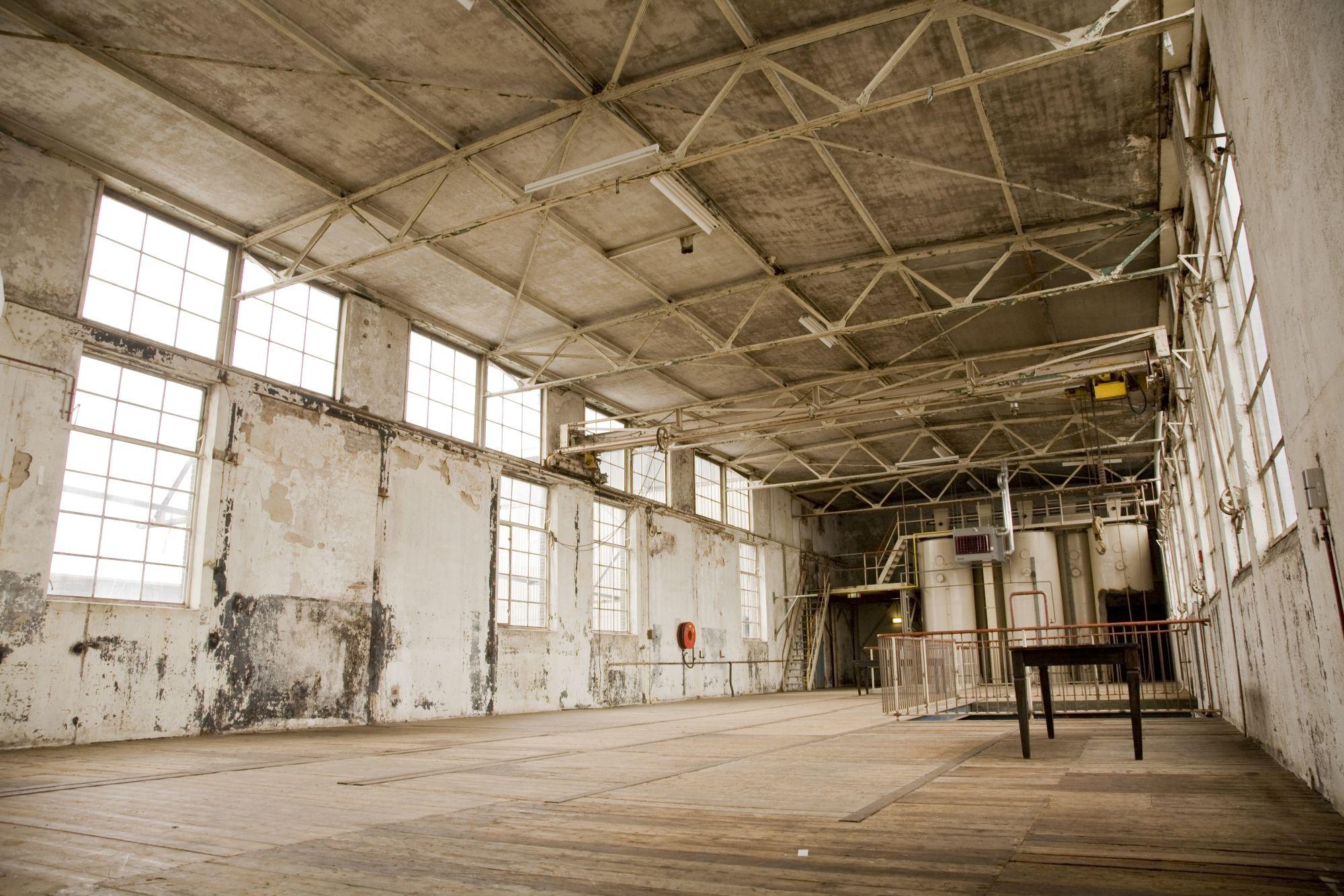 Industriele spots op rail good loft rh track lichten for Spots industriele look