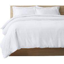 Modern Duvet Covers Allmodern Bedroom Pinterest Bed Duvet