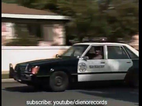 CALI GANGS - Lime Hood Piru throwback - Bloods -  Los Angeles - 80s