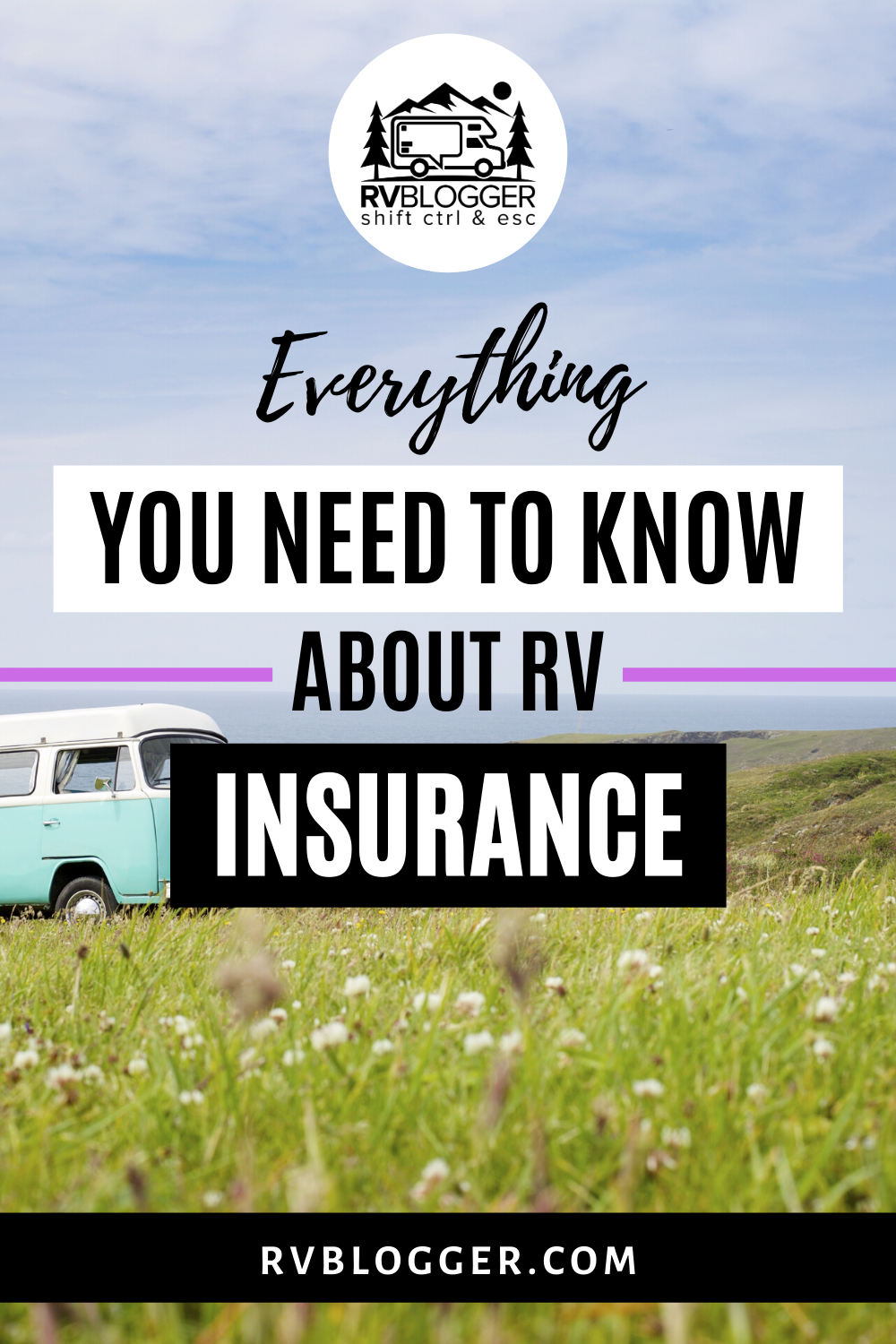 How Much Does Rv Insurance Cost Rvblogger Rv Insurance Cost