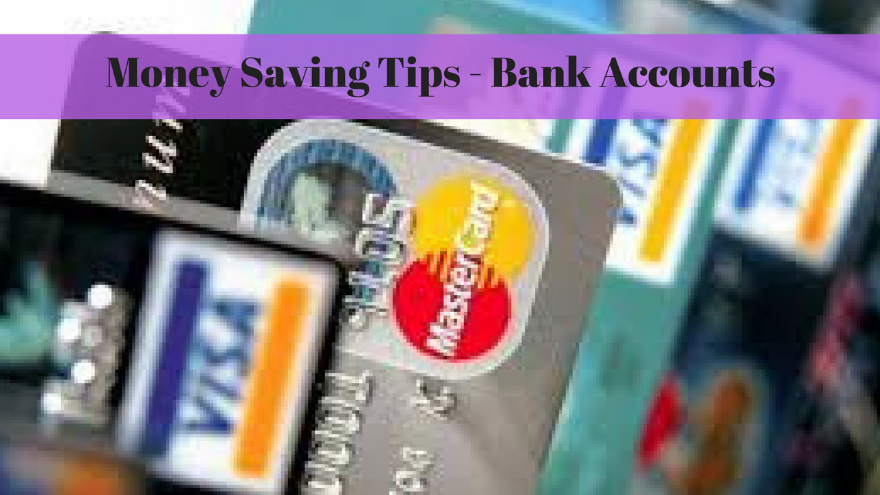 Welcome to my Money Saving Tips blog series.  As we finish up the series I am going to share with you a few ways I budget and save.  Follow my blog www.StephanieBrownFitness.com/blog  Follow me on Facebook https://www.facebook.com/stephanie.up...  Follow me on Pinterest https://www.pinterest.com/StephBFitness/  Follow me on IG @stephaniebrownfitness