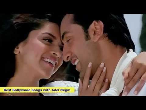 Song 9 Khuda Jaane Bachna Ae Haseeno Deepika Padukone Ranbir Kapoor Songs Ranbir Kapoor Deepika Padukone
